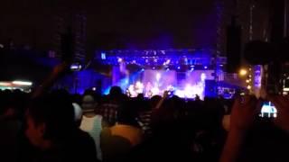 el gran silencio dejenme si estoy llorando tijuana 2012