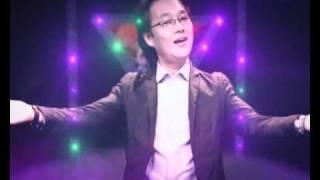 uNIVERSE BEST SONG 2011 - Надежда Русский, 日本語, 한국어, English, Français