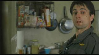 Official Taxi Driver Trailer - 35th Anniversary at AMC Theatres in Sony 4K thumbnail