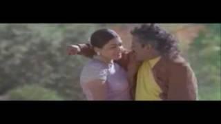 Power of women (2005) - Maragatha mazhaithuli neeye - Hariharan & Sadhana Sargam