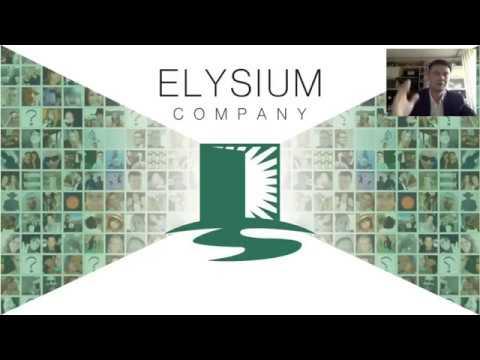 Elysium  Переход на бинарно матричный маркетинг не #1 9 9 0# Prokmlm#