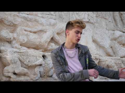 Esce TACHICARDIA il nuovo singolo del giovane rapper 17enne Mistmenfly