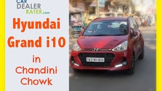 hyundai   i10 grand 2017   new car ratings 2017