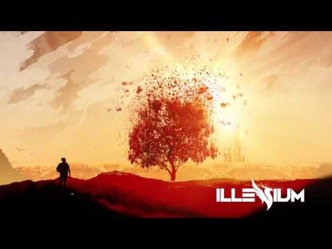 Illenium - Without You ft. SKYLR