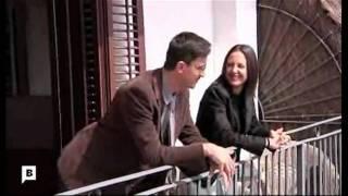 Barcelona TV - HABITATGE DE QUATRE DORMITORIS AL BARRI GÒTIC