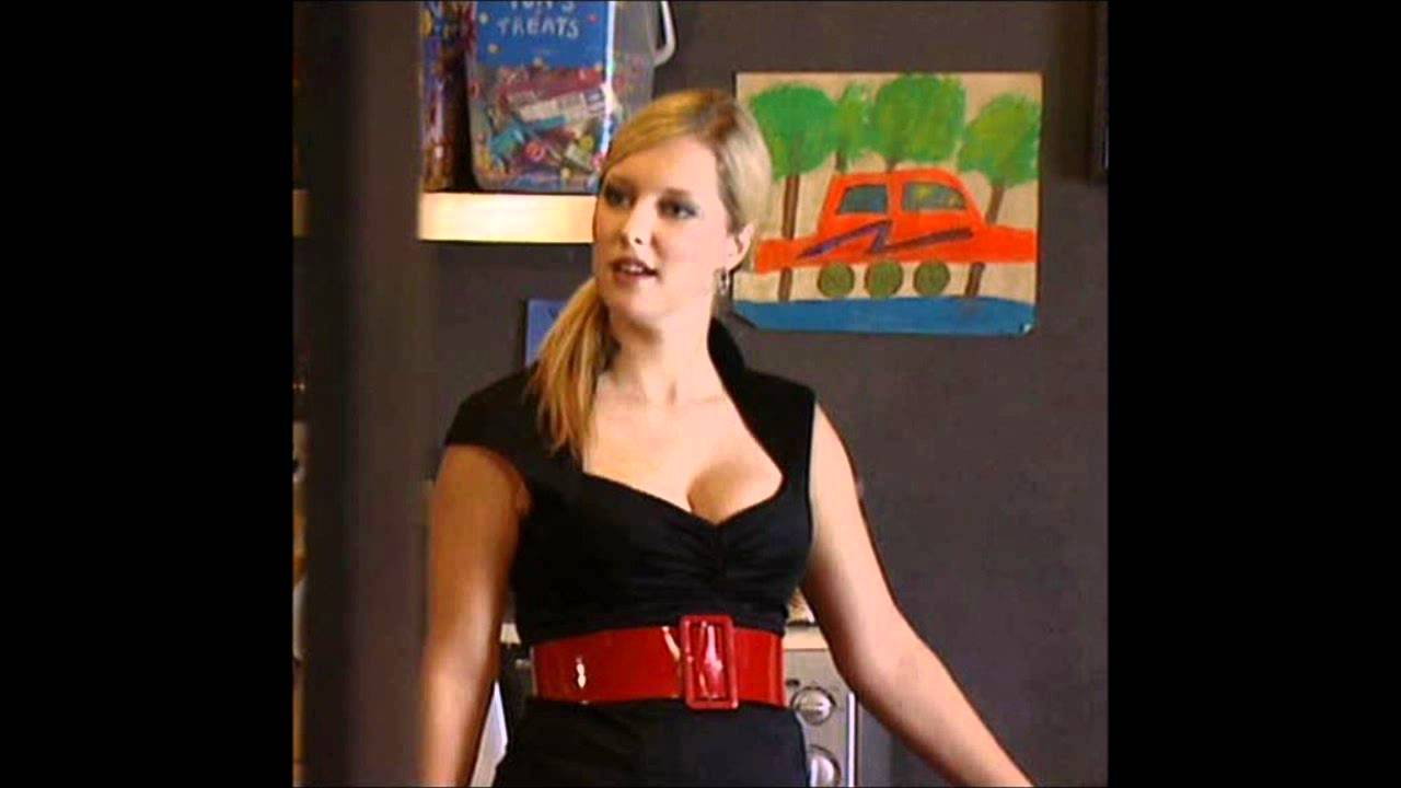 Watch Gemma Bissix (born 1983) video