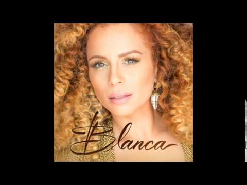 Blanca - Catching Fire (Official Audio)