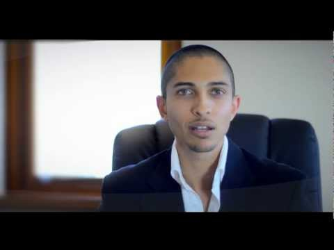 Realworx - Real Estate Marketing