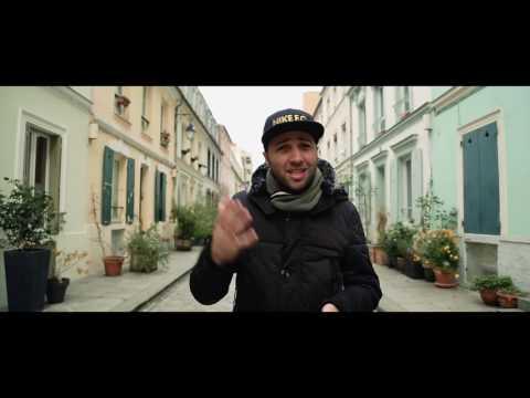 """les Anciens collaborateurs de """"JIL FM"""""""