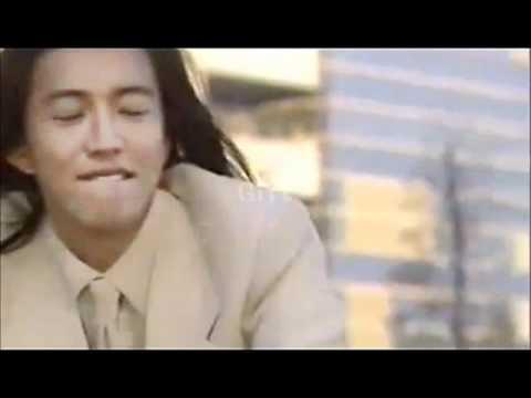 [MAD]takuya kimura[Gift]