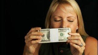 Отзывы на курсы как заработать деньги в интернете