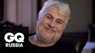 видео РЕСО-Гарантия