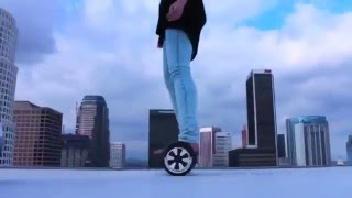 Этот ролик заставит вас купить гироскутер(http://giroskuters.com.ua/ Бросайте свои скейтборды и ролики, пора купить гироскутер! На видео показаны уютные покатуш..., 2016-05-11T14:35:28.000Z)