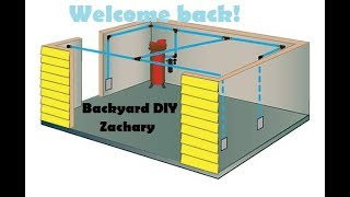 Valve adjustment 150cc Go-Kart - Backyard DIY - Zachary