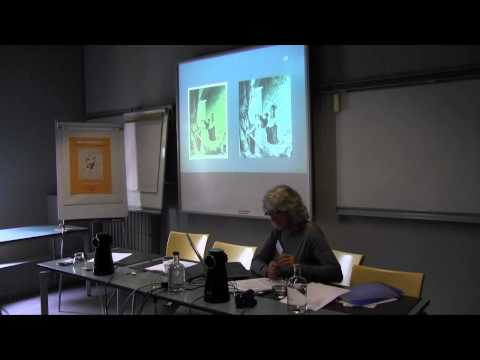 Elza Adamowicz - 'Fin et suite': Temporalities of the Surrealist Collage-Novel