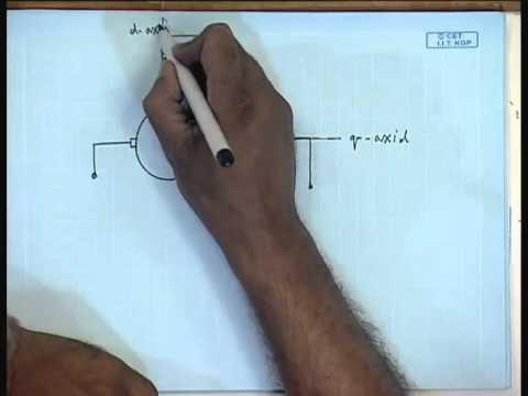 Mod-01 Lec-24 Lecture-24-Armature Reaction thumbnail