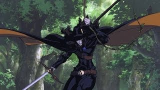 Vampire Hunter D Bloodlust 2000 (Legendado BR)