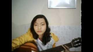 Guitar Ai Đưa em về