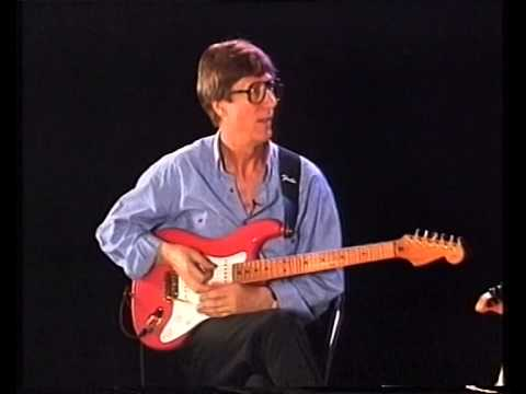 Just Hank Marvin (VHS) 1997 - YouTube