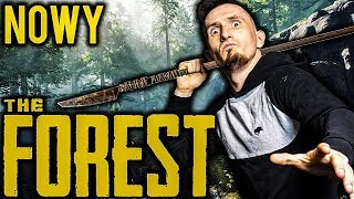 NOWY THE FOREST?