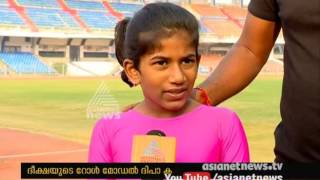 A family of world record holders | Children's Day Special