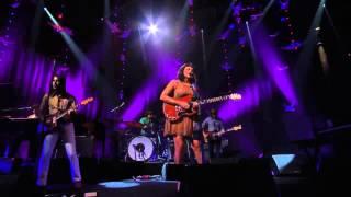 Norah Jones - All A Dream - Live 2012 - HD