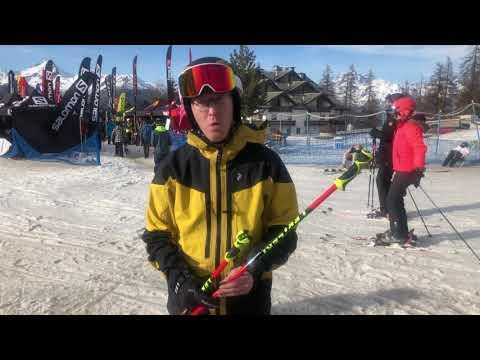 What Ski Poles Should I Get?