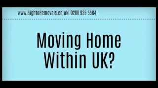 Righto Man and van London Removal company,Reading, Maidenhead,Slough,Windsor.(Man and van London, Removals London, Man and van, London Movers, Man an van in London, Deliveries and collections, Man with a van prides itself on a ..., 2014-11-02T00:36:34.000Z)