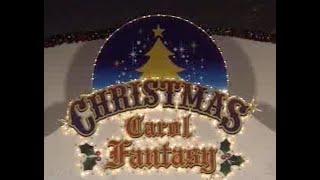 """에버랜드 - 2003 크리스마스 홀리데이 판타지 """"크리…"""