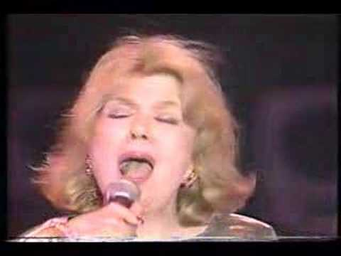 Helen Merrill, You'd Be So Nice To Come Home To Mp3