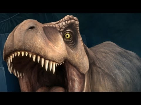 Download Youtube: Raptors Got Meh Balls!!! - Jurassic World Pinball FX