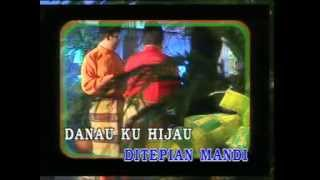 M Shariff - Dendang Perantau [Official Music Video]