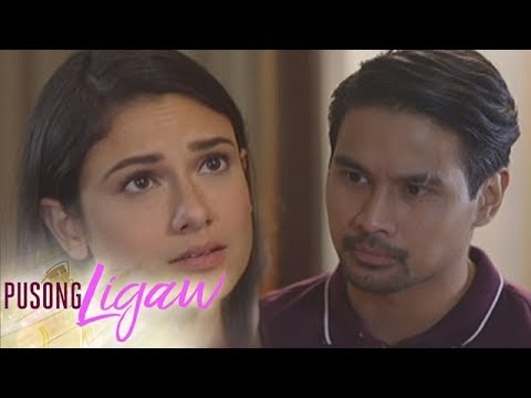 Pusong Ligaw: Marga restrains Caloy from helping Teri | EP 124