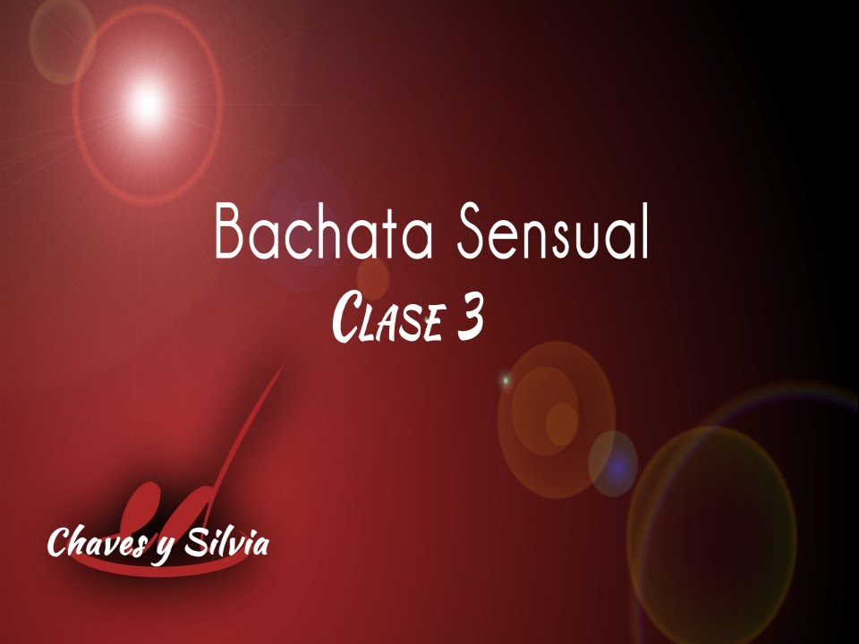 how to dance bachata - Free beginner lessons