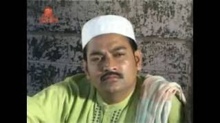 Bichar (বিচার) Bangla Islamic Natok