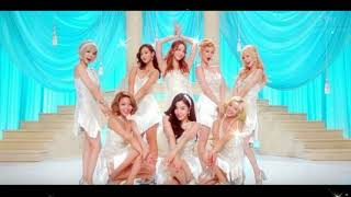 GIRLS' GENERATION(소녀시대) Lion Heart+Holiday+Party