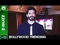Harshvardhan Kapoor wows female fans