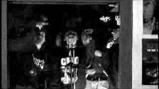 Clan Hueso Duro - Open Mic