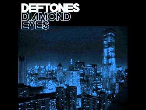 Deftones - 976-EVIL