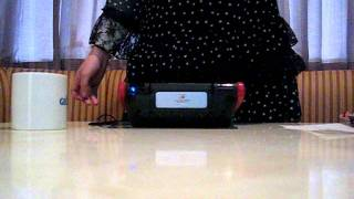練習中です>< 2011年10月から、動画をアップしながら歌の練習を...