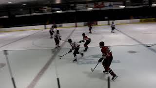 Midget AA 2020-01-14 Aylmer- Gatineau, 2-4