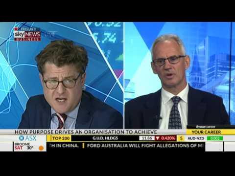Sky News, Carson Scott's interview with Nicholas Barnett, 28 July 2017