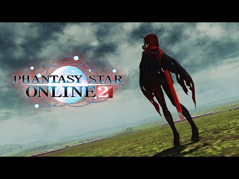 Phantasy Star Online 2 | Where to download?