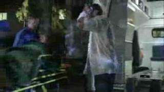 """Трейлер сериала """"Доктор Тырса"""""""