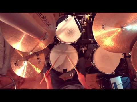 Lau - Hinba -  WithDrums - Stephen Henderson streaming vf