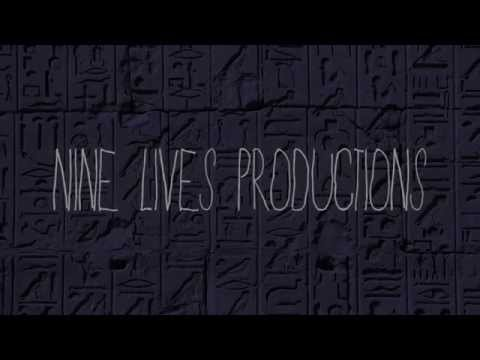 Nine Lives: A New Musical- COMING SOON!
