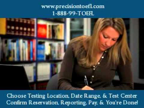 precision-toefl---how-to-register-for-the-toefl---premier-toefl-preparation-services