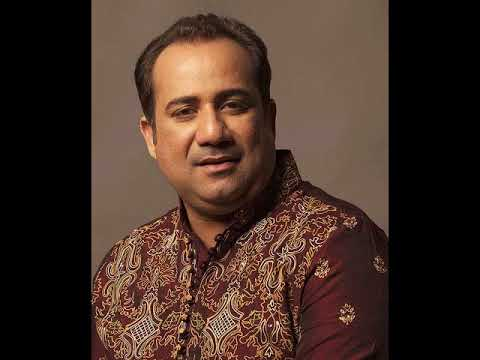 Meri Bheegi Song Of Kishore Kumar Singer By Rahat Fateh Ali Khan With Kapil Sharma Latest Song