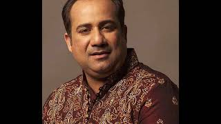 meri-bheegi-song-of-kishore-kumar-singer-by-rahat-fateh-ali-khan-with-kapil-sharma-latest-song