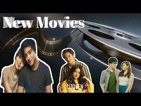 How to watch and download latest pinoy movie in easy way!